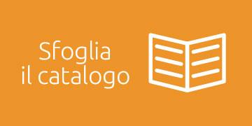 Emejing Asta Del Mobile Torino Pictures - dairiakymber.com ...